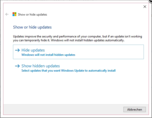 windows10-updates-verhindern1