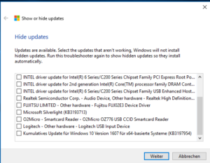 windows10-updates-verhindern2
