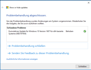 windows10-updates-verhindern3